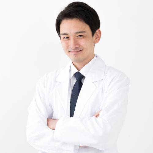 ひかり博士